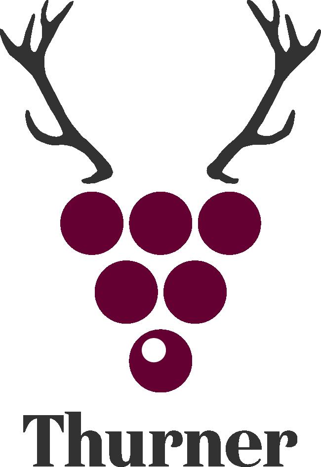 Weinbau Buschenschank Thurner